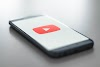 Here are the most common YouTube problems and how to solve them!