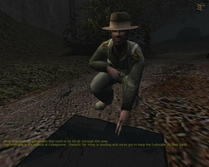 medal-of-honor-allied-assault-pc-screenshot-3