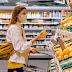 Ποια τρόφιμα «βάζουν φωτιά» στις τσέπες των καταναλωτών