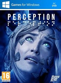 perception-pc-cover-www.ovagames.com