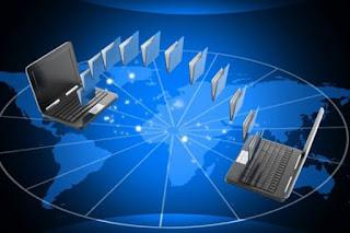 НФО и СРО должны будут обмениваться информацией с регулятором через личные кабинеты