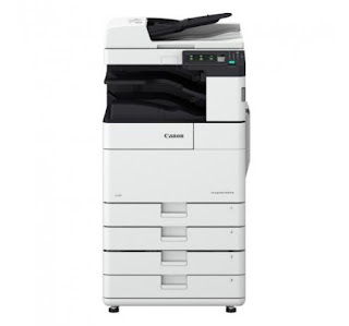 Canon imageRUNNER 2635i Drivers Download, Review, Price