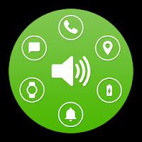 Caller Name Reader: Shouter Apk Download for Android