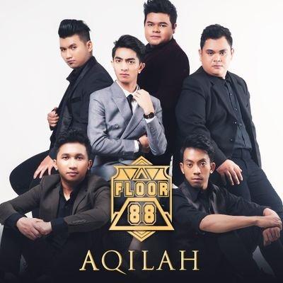 Aqilah, Floor88