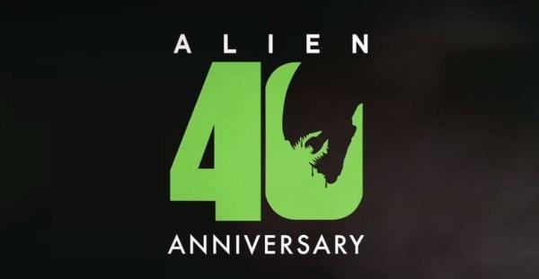 Nadie puede oir tus gritos en el espacio. Video homenaje al 40 aniversario de Alien