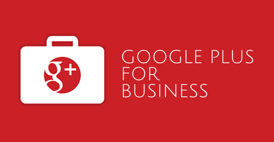 10 Ways To Grow Your Business By Using Google+