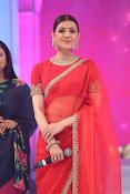 kajal in saree brahmotsavam-thumbnail-4