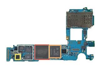 circuit diagram and comprehensive DIY resources