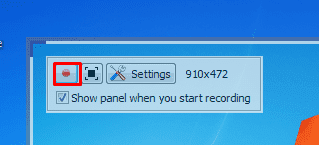 Computer, Ki, Screen,