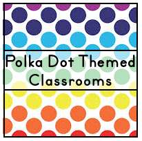 ... bulletin boards, printables, freebies & more} - Clutter-Free Classroom