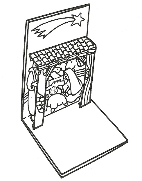 http://www.primerodecarlos.com/TERCERO_PRIMARIA/archivos/navidad/recortables/postal_3d.pdf