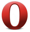 Opera Browser 2016 Free Download and Review