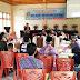 Nagari Panampuang Latih TPK dan TPHP