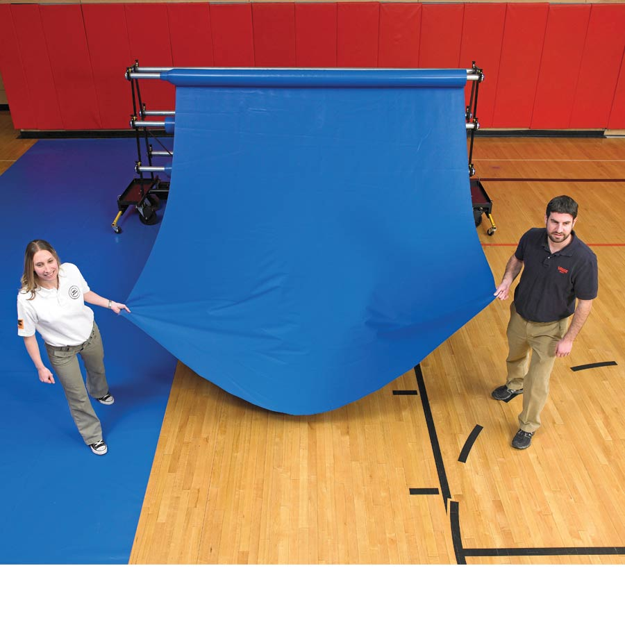 Greatmats Specialty Flooring Mats And Tiles Celebrate