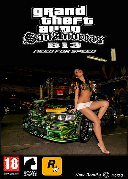 san andreas pc free  full game