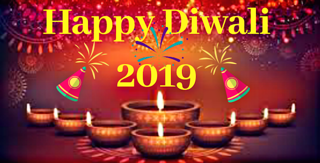 English Wishes, Diwali Quotes, Diwali Wishes in English