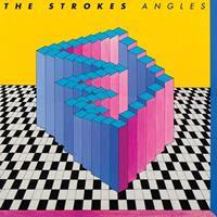 [2011] - Angles