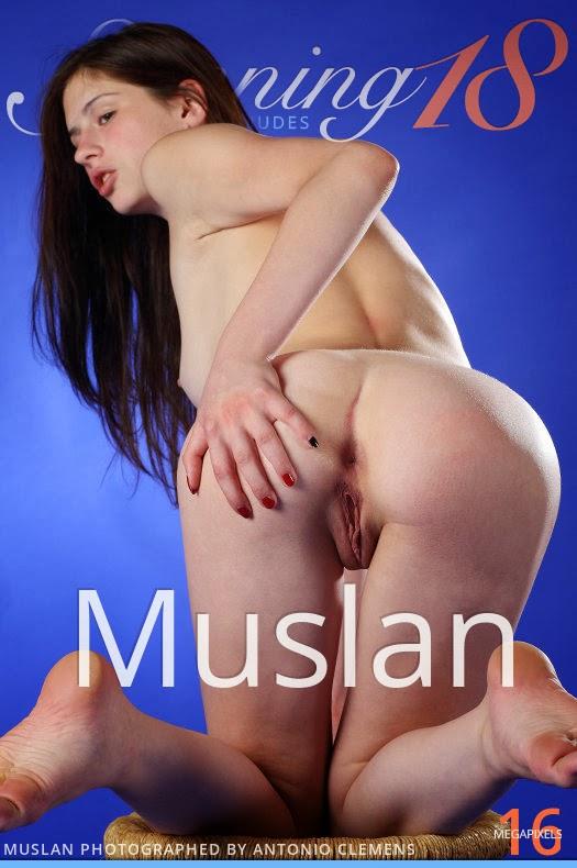 Muslan_Muslan Jvlepunning1h 2014-01-21 Muslan - Muslan 02190