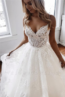 https://www.yesbabyonline.com/g/glamorous-spaghetti-straps-lace-appliques-tulle-a-line-wedding-dresses-114645.html?cate_2=77?utm_source=blog&utm_medium=teresa&utm_campaign=post&source=teresa