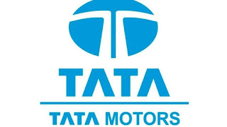 Tata Motors New Portfolio