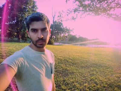 Atardecer Gay Sol Pink Selfie Instagram, Surreal, Magical. MAgico Aura