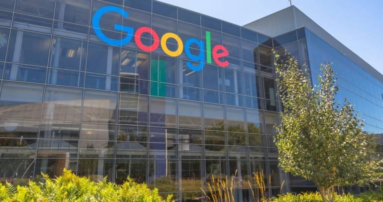 46 مليار دولار - ايرادات شركة جوجل عن الربع الثالث 2020