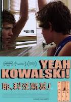 Yeah-Kowalski