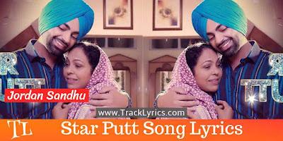 star-putt-punjabi-song-lyrics