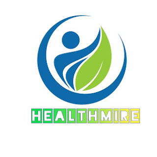www.healthmire.com