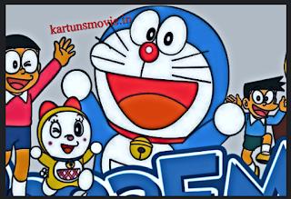 Doraemon Movie in Hindi Download