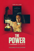 The Power 2021 Dual Audio Hindi 1080p HDRip