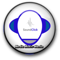 SoundClick | Download Best Legally Music Free