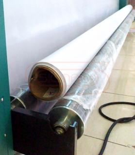 jual-mesin-digital-printing-infiniti-makassar-kendari-sulawesi