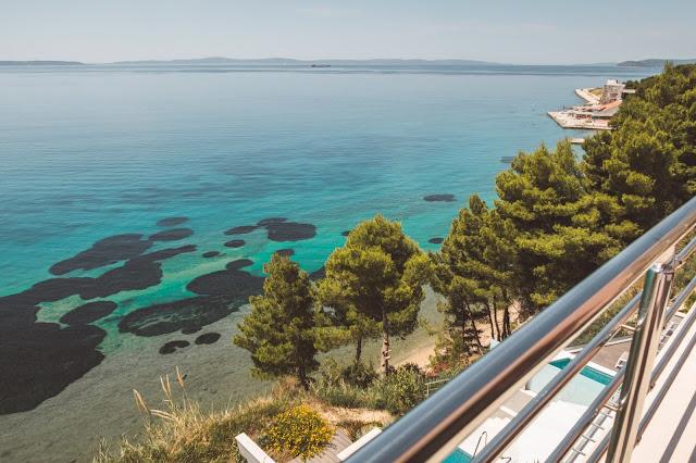 4 dni w Chorwacji / SPLIT fotorelacja + kosztorys - Czytaj więcej
