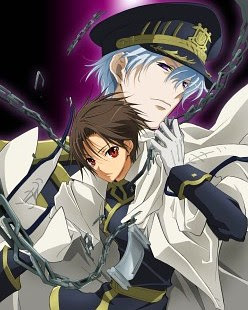 07-Ghost Tagalog Dubbed