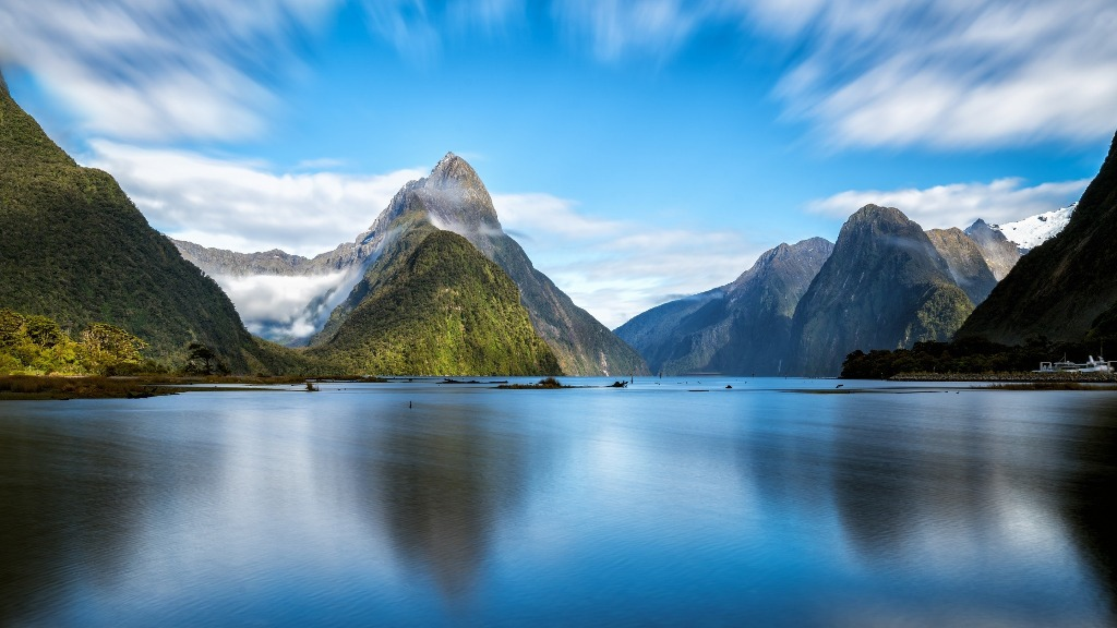 interesting facts about new zealand culture