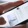 Curhat Tentang Masalahmu di Sosial Media Itu Sama Saja Halnya Menelanjangi Diri Sendiri - Kabar Sehat