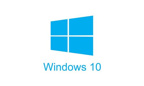 Cara Instal Sistem Operasi Windows 10