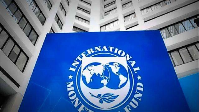"""Hay cierto malestar en el Gobierno por los pronósticos """"inconsistentes"""" del FMI con la economía en 2020"""