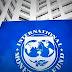 """Hay cierto malestar en el Gobierno argentino por los pronósticos """"inconsistentes"""" del FMI con la economía en 2020"""