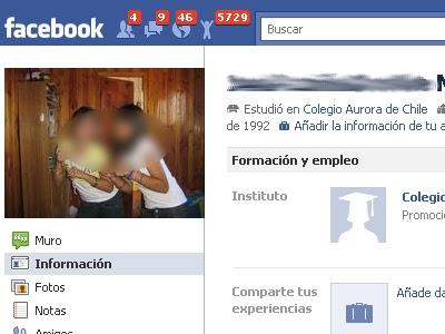 contador-visitas-facebook