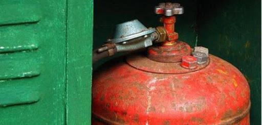 Atenție la folosirea buteliilor și utilajului la gaz lichefiat ce nu corespund normelor