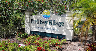 Bird Bay condos and villas for sale in Venice FL