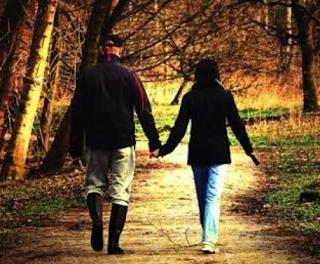 5 cara untuk menjaga hubungan Anda sukses