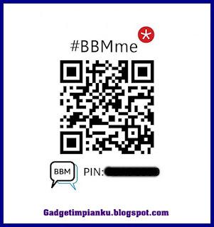download bbm android versi lama.jpg
