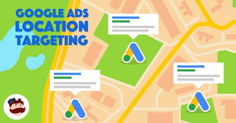 Google Ads Location Targeting: When and Why You Should (and Shouldn't) Use it