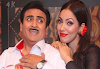 Tarak Mehta Ka Ooltah Chashmah: Jethalal told Babita I love you, know what happened then!