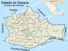¿Qué estado de México tiene el mayor número de municipios?