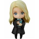 Nendoroid Harry Potter Luna Lovegood (#1330) Figure