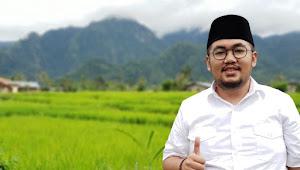 DPP KNPI Rilis Nama Perusahan Dan Pejabat Yang Rangkap Jabatan Di BUMN